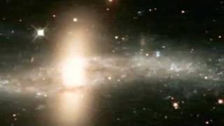 getlinkyoutube.com-ハッブル宇宙望遠鏡で探る銀河の謎 Part5