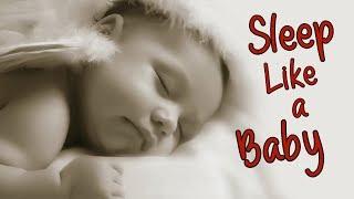 getlinkyoutube.com-Brahms' Lullaby for Babies ♫ 12 HOURS of Soft Music