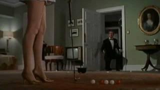 getlinkyoutube.com-James Bond 50th Anniversary Tribute