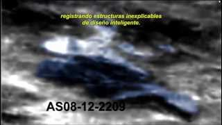 getlinkyoutube.com-Aliens en la Luna - Historias Secretas