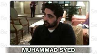 getlinkyoutube.com-How to help those in muslim countries by Muhammad Syed