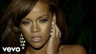 getlinkyoutube.com-Rihanna - SOS