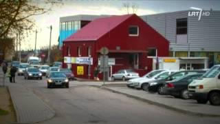 getlinkyoutube.com-Lietuvoje gaujų karai lyg iš veiksmo filmo scenarijaus (vaizdo reportažas) HD