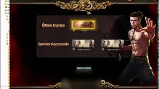 getlinkyoutube.com-Hack Conquista2.0 Auto /Toxic/Hack De Cps/Vip Gratis/Hack De Oro