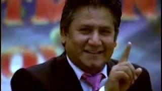 getlinkyoutube.com-Commitment of Love Part 1 (Sermon by Rev. Dr. Jamil Nasir)