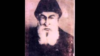 getlinkyoutube.com-The Voice of Saint Charbel