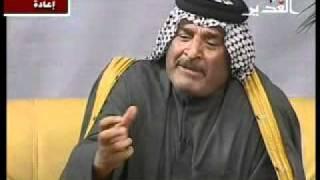 getlinkyoutube.com-ابوذيات الشاعر سعد محمد الحسن بين العباس و زينب.flv