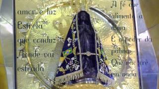 getlinkyoutube.com-Nossa Senhora do Brasil
