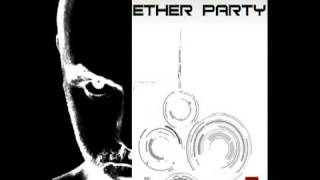 getlinkyoutube.com-Delyno - Ether Party (Fly High)