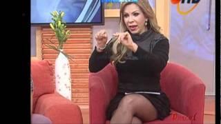 getlinkyoutube.com-Pigtails- Rocio Sanchez Azuara Mexxxican M.I.L.F.wmv