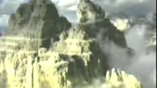 معجزات علمی قرآن بعد از 14 قرن - کاری از هارون یحیی