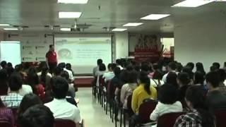 [HTV] Kỹ năng học và nghe tiếng Anh hiệu quả
