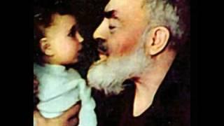 getlinkyoutube.com-Padre Pio Miracles