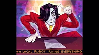 getlinkyoutube.com-Live + Death Report (Original Lyrics)