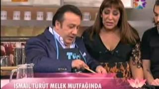 """getlinkyoutube.com-İSMAİL TÜRÜT'TEN """"MIHLAMA"""" TARİFİ"""