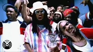 getlinkyoutube.com-Lil Jon & The East Side Boyz - Get Low (Official Music Video)