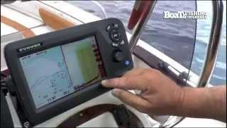 getlinkyoutube.com-Περιοδικό Boat & Fishing
