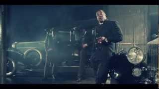 Busta Rhymes - Movie (ft. J Doe)