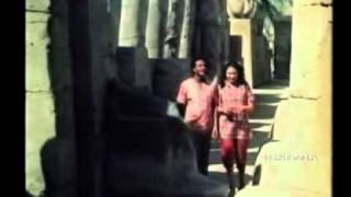 getlinkyoutube.com-صلاح بن البادية حب الاديم - من فيلم رحلة عيون