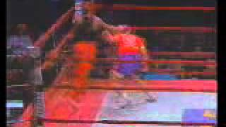 getlinkyoutube.com-Mixed kickboxing