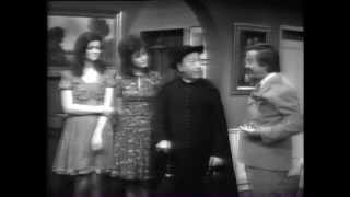 getlinkyoutube.com-Finestre sul Po (1961)