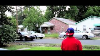 getlinkyoutube.com-Lil Tuggie Short Film Written & Directed by AARON J. DAVIS