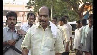 getlinkyoutube.com-Paritala Ravi Biography - 2
