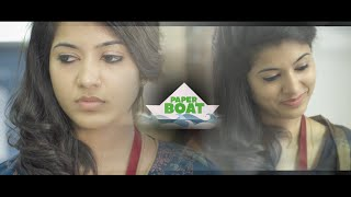 Paper Boat - Music Album | Anju Kurian | KKonnect Music