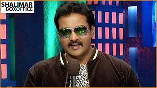getlinkyoutube.com-Metro Song Launch By Sunil || Bobby Simha, Maya, Thulasi || Shalimar Trailers
