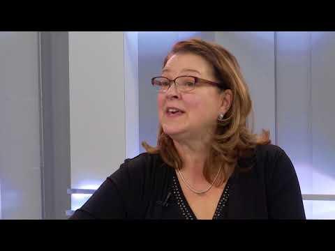 Entrevue avec la nouvelle directrice générale de l'Alliance Affaires Côte-de-Beaupré