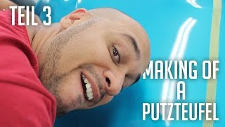 getlinkyoutube.com-JP Performance - Making of a Putzteufel | Teil 3