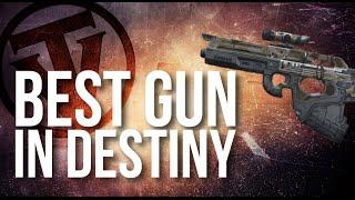 getlinkyoutube.com-MIDA is the Greatest Weapon in Destiny