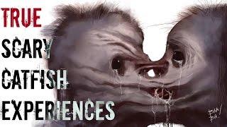 getlinkyoutube.com-3 Disturbing TRUE Catfish/Internet Dating Horror Stories