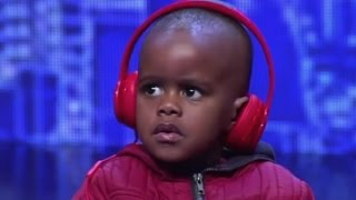 getlinkyoutube.com-3-letni DJ w Mam Talent