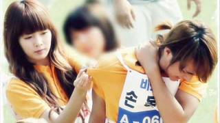 getlinkyoutube.com-Dongwoon & HyunA