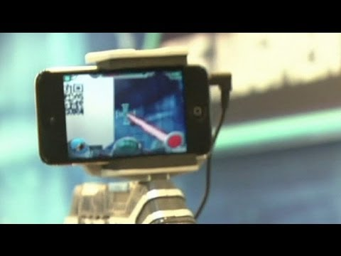 euronews hi-tech -     