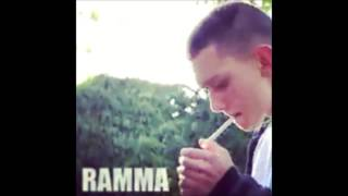 getlinkyoutube.com-RAMMA - DAM BUDZ #MUZZLEFLASH