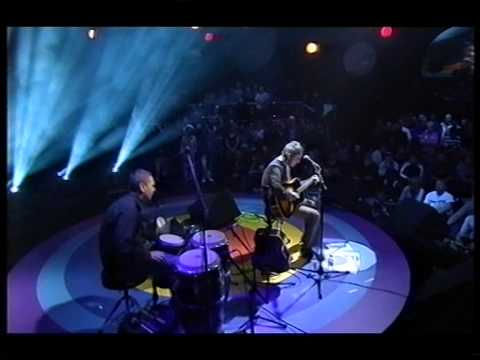 Everything Has A Price To Pay de Paul Weller Letra y Video