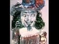 Picasso Pablo & Govi - Passionfruit