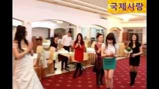 getlinkyoutube.com-국제결혼 키르키즈스탄