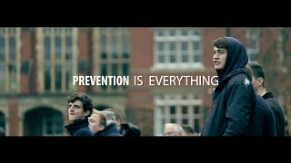 getlinkyoutube.com-Bedford School Movember 2013 Promotional Video