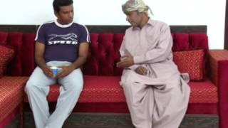 getlinkyoutube.com-Balochi Film - Watti Hala Bichar