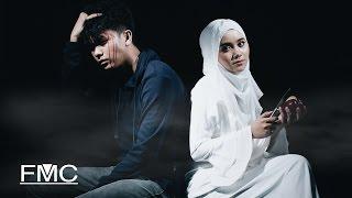 getlinkyoutube.com-OST Lara Cinta Ameena | Haqiem Rusli - Segalanya (Official Music Video)