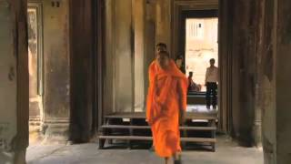 getlinkyoutube.com-Cambodia: Angkor Wat (places we go)