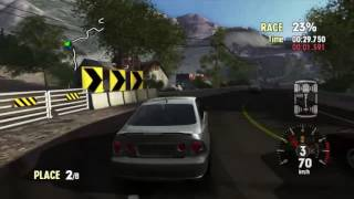 getlinkyoutube.com-Forza Motorsport 1 Stream - The Game That Started It All