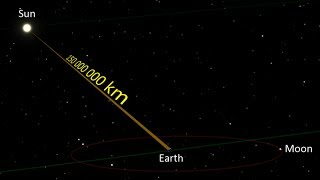 getlinkyoutube.com-الكون (5) ما هي السنة الضوئية؟