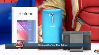 getlinkyoutube.com-ล้ำหน้าโชว์ รีวิว Asus ZenFone dtac edition 14-05-59