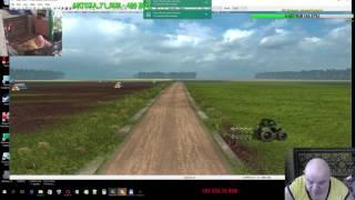 getlinkyoutube.com-Строительство С.Р.Байкал r9 ч37