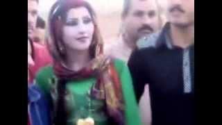 getlinkyoutube.com-▶ سلطان وجزراياأ) أعراس سوريا التراث السوري الأصيل