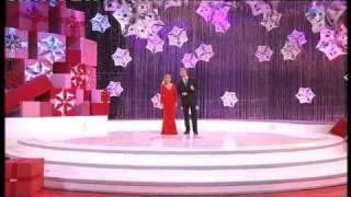 getlinkyoutube.com-Nuša Derenda & Boris Kopitar - Ko mi rečeš, da me ljubiš